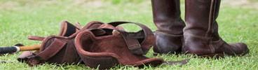 SPORT attrezzature ed abbigliamento per equitazione